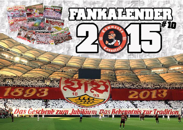 fankalender2015-01