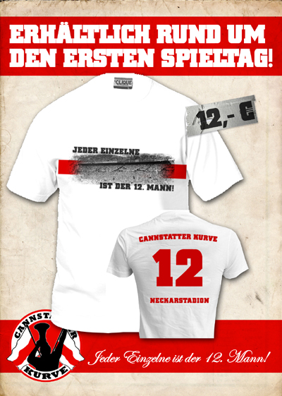 12manntshirtflyer_web