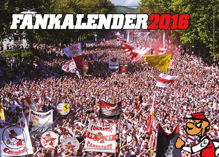 fankalender2016
