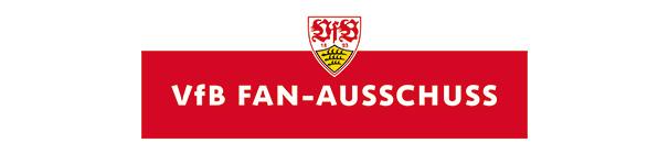 Logo-VfB-Fan_Ausschuss_2014_606x140