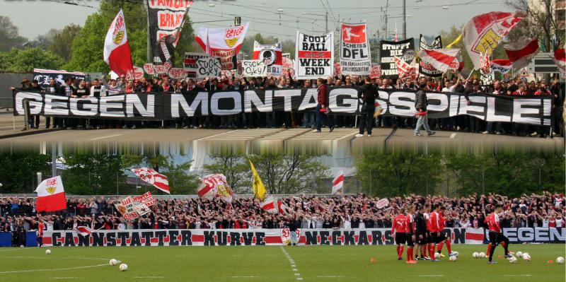 Demo-gegen-Montagsspiele-